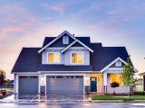 Dlaczego zlecać budowę domu profesjonalistom?