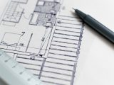 Projekt domu na indywidualne zamówienie