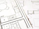 Projekt domu – pakiet startowy do marzeń