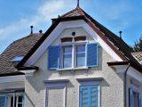 Dachy zielone – symbol nowoczesności
