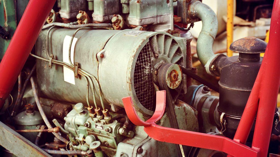 Wyłączniki silnikowe – ochrona obwodu