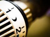 Dlaczego warto stosować głowice termostatyczne?