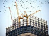 Usługi budowlane warszawa