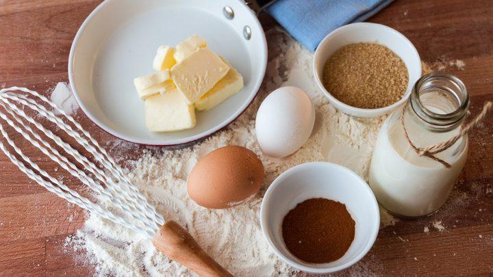 Wyposażenie lokalu gastronomicznego lub firmy cateringowej: bemary