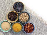Bemary: niezastąpione w punktach zbiorowego żywienia