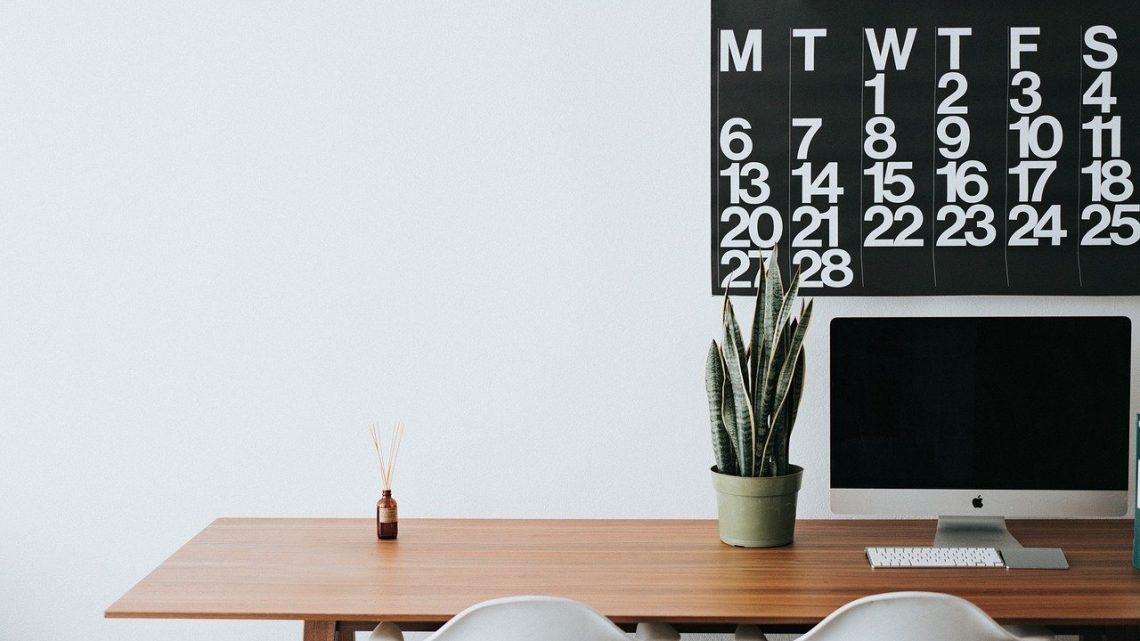 Powierzchnia biurowa na miarę potrzeb