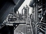 Nowoczesne rozwiązania dla przemysłu