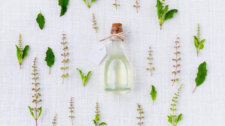 Zielarnia online – preparaty i mieszanki ziołowe