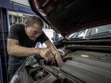 Samochód i jego komponenty - gdzie kupować