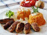 Wilk gastronomiczny - poznaj jego najważniejsze parametry