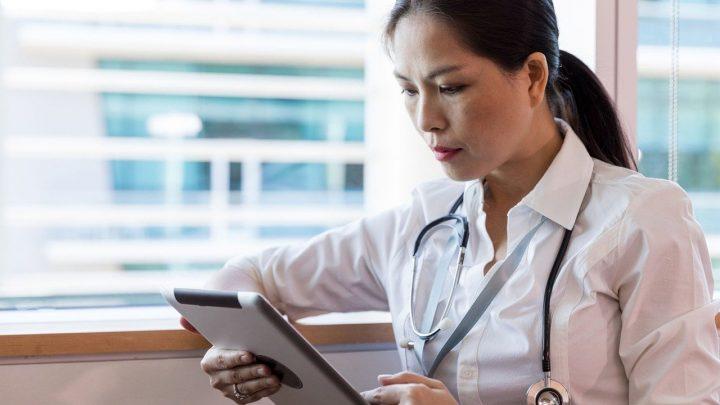 Centrum medyczne przyjazne pacjentowi – podstawowe cechy