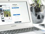 Pozycjonowanie a linkowanie wewnętrzne sklepu online