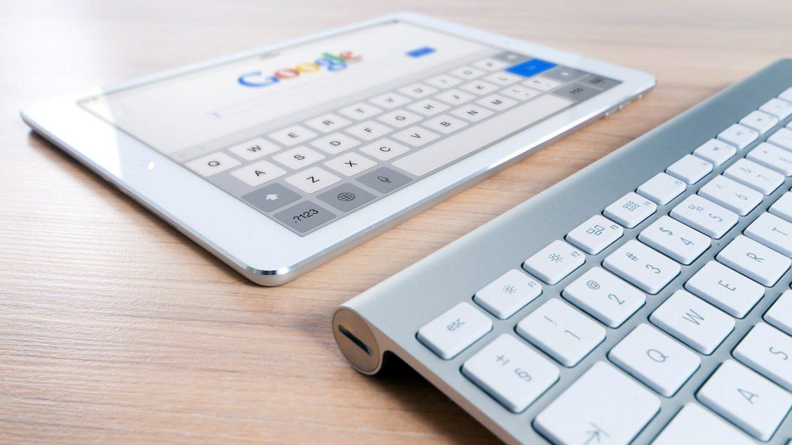 Pozycjonowanie sklepu internetowego: czy naprawdę jest potrzebne?