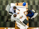 Fit out - kompleksowa usługa dla biur