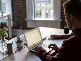 Jak zadbać o swoją stronę internetową?