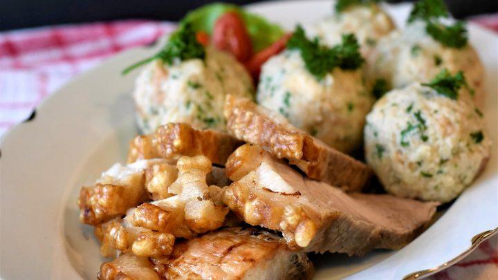 Kotleciarki: urządzenia  niezbędne w gastronomii